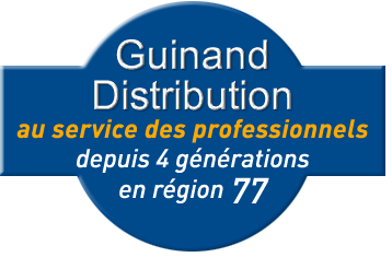 Guinand Distribution